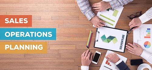 Sales-&-Operations-Planning.jpg