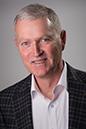 Michel van Buren