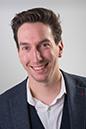 Olivier Neutens